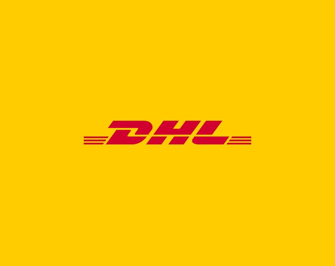 DHL Worldwide 3 Day Service Upgrade