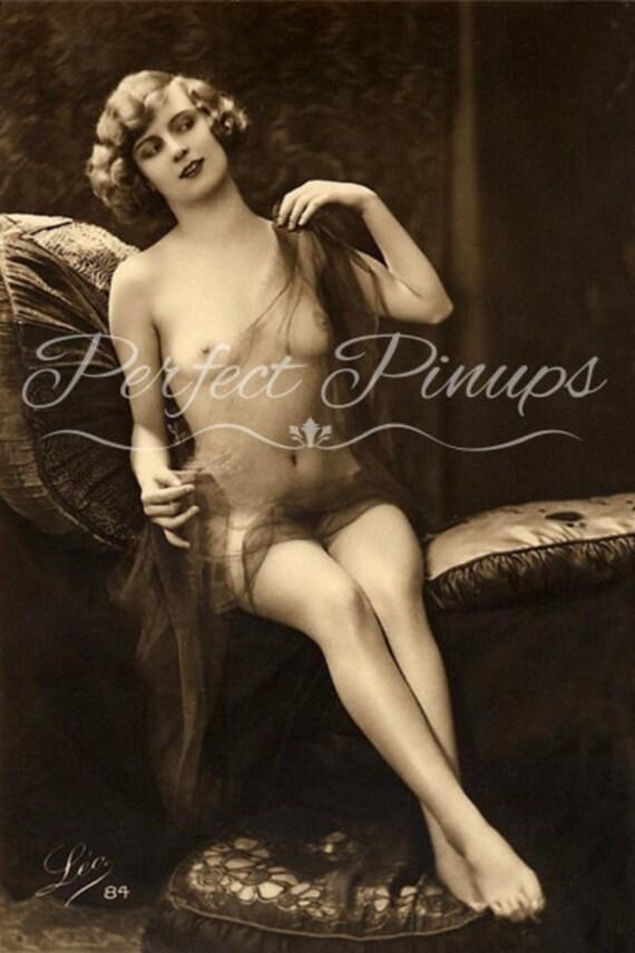 Nude french women galleries, drunk hand job