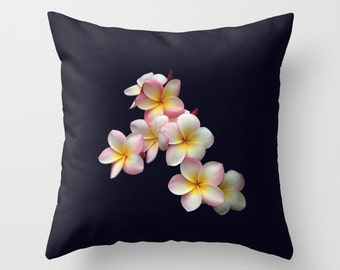 Decorative Throw Pillow - 6 different sizes to Choose From, With or Without Inserts, For Indoors or Outdoors