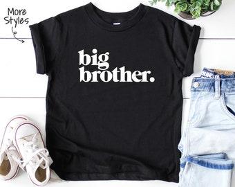 6fb42d8323d5a Bro shirt   Etsy