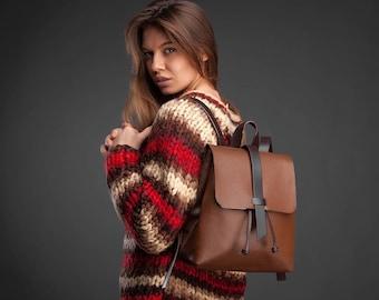 College backpack laptop backpack school backpack leather backpack travel backpack womens backpack laptop bag backpack women brown backpack l