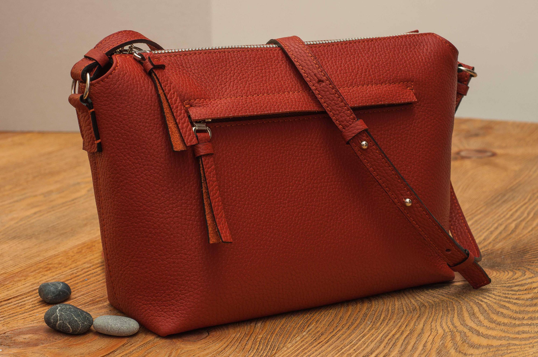 6846403e1d Medium leather crossbody bag crossbody bag leather bag leather