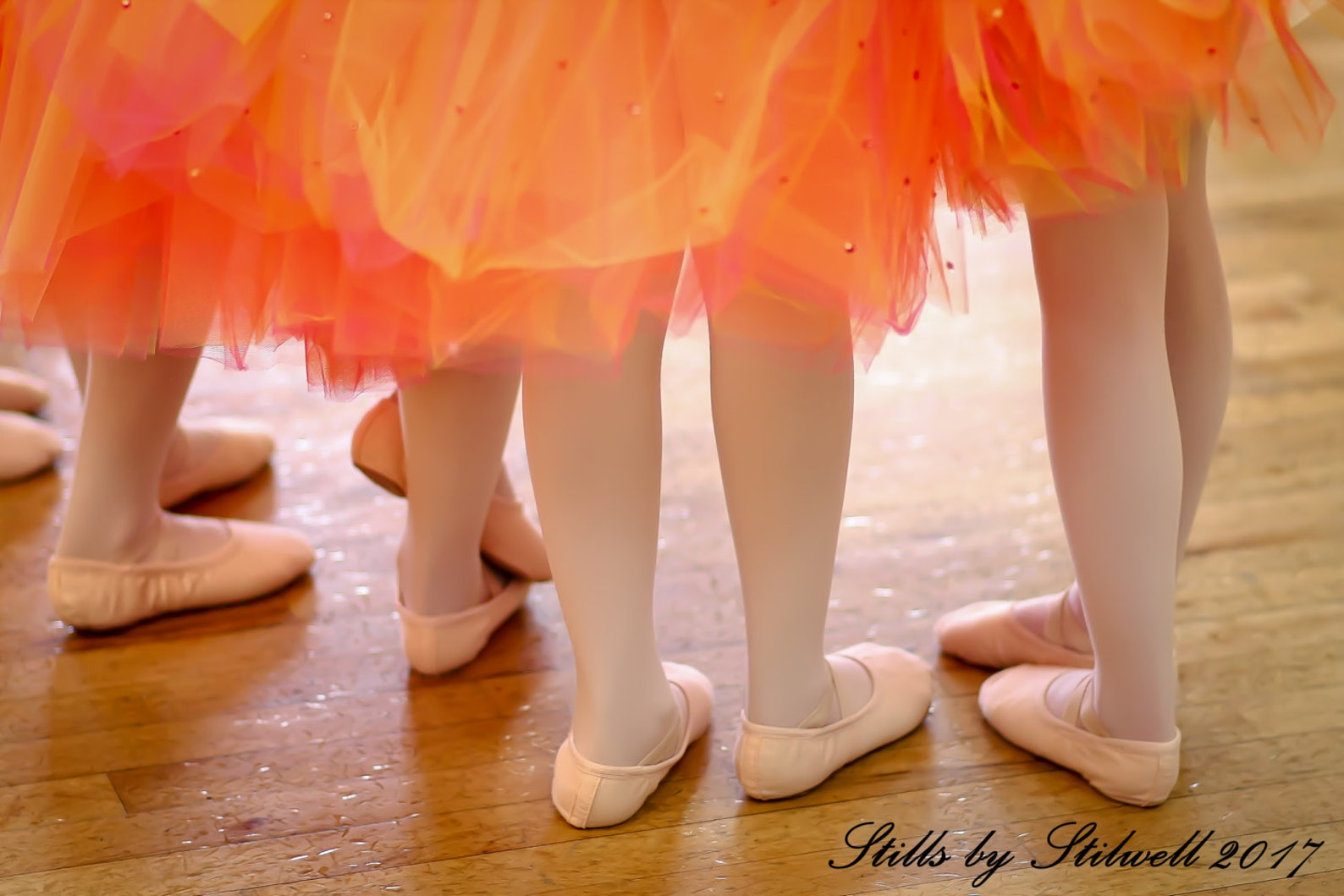 ballerina feet dancing ballerina digital download coral room dance studio decor little girl ballerinas ballet art coral tulle an