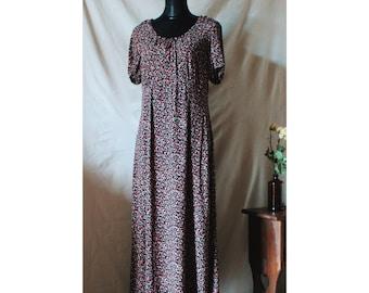 7f4a823b53 Cherry print dress