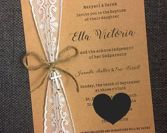 """4.5"""" x 7"""" Kraft Chipboard Sheets, Cardboard Invitations, High Quality Display Cards, Perfect Color and Durability, ECO Recycled Paper"""