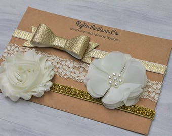 "Kraft Chipboard Sheets, 4.5"" x 7"" Headband Display Cards, Shipping Pads, High Quality Perfect Color, ECO Recycled Paper, More Sizes"