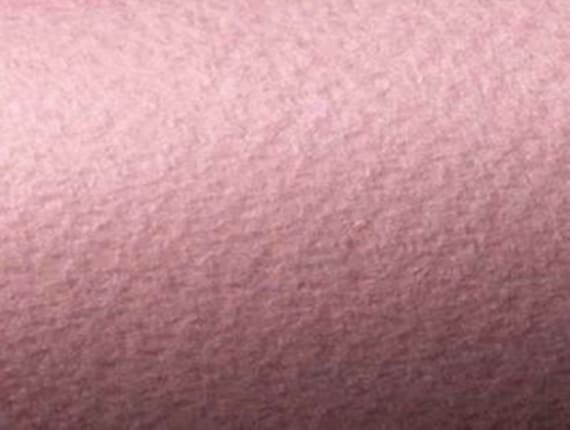 Pink Card 250gsm Textured SRA3 A3 A4 Tinteretto Ceylon Cubeba Premium Cardstock