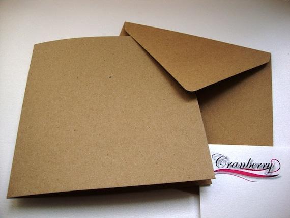 50 C6 White Envelopes for A6 Cards 100gsm Gummed Diamond Flap Craft