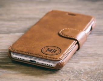 phone cases etsyiphone 7 case personalized custom engraved