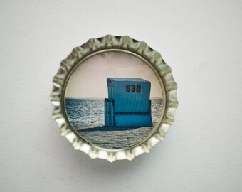 Kühlschrank Korb : Kühlschrank korb etsy