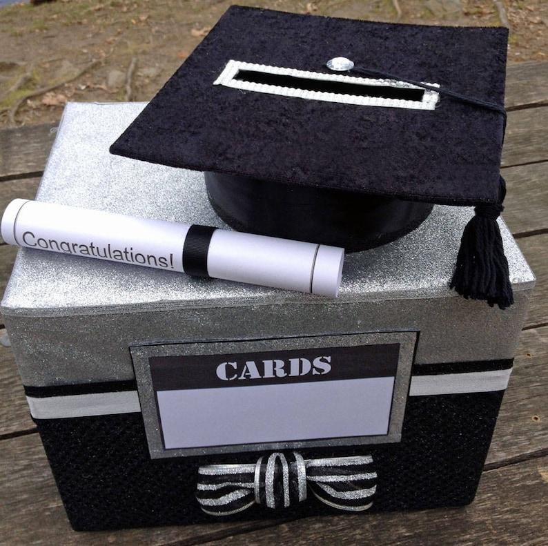 Graduation,graduation centerpiece,graduation gift,graduation,graduation party decorations,graduation invitations,graduation gift