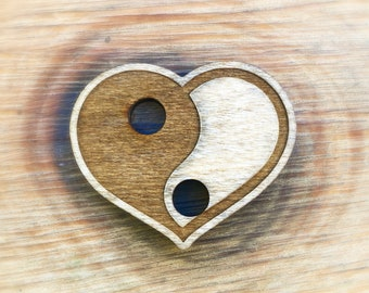 Lot of 50 sphere stands, yin yang heart sphere stands, heart sphere stand, wholesale sphere stands