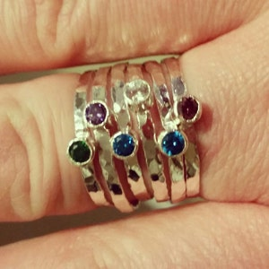 Lisa Hargis added a photo of their purchase
