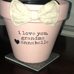 luckynena83 added a photo of their purchase