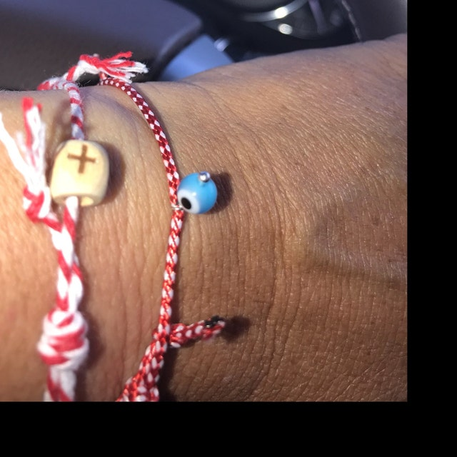 BRANDY BROWN added a photo of their purchase
