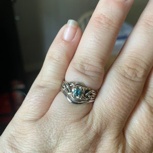 Juli Mercer added a photo of their purchase