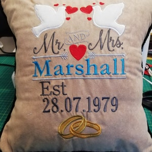 Maria-Louise Parrish added a photo of their purchase