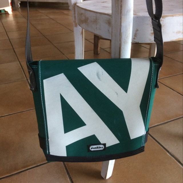Myriam added a photo of their purchase
