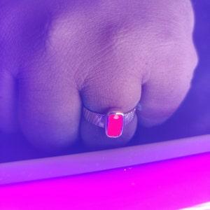 Devarrath Nambiar added a photo of their purchase