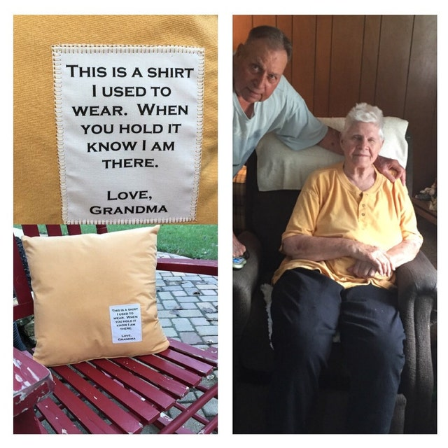 Beverly Roberts added a photo of their purchase