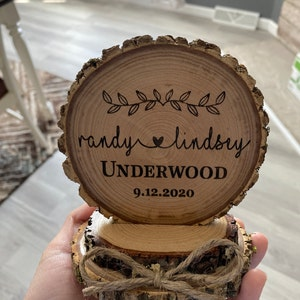 Lindsey added a photo of their purchase