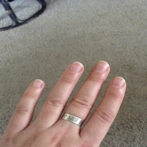 kle795 added a photo of their purchase