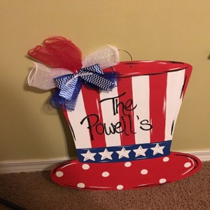 Samantha Hubbard added a photo of their purchase