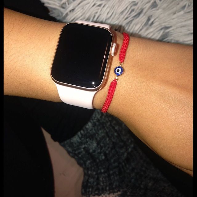Stacy Xcv added a photo of their purchase