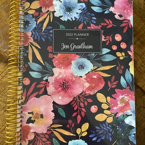 Jenny Grantham added a photo of their purchase