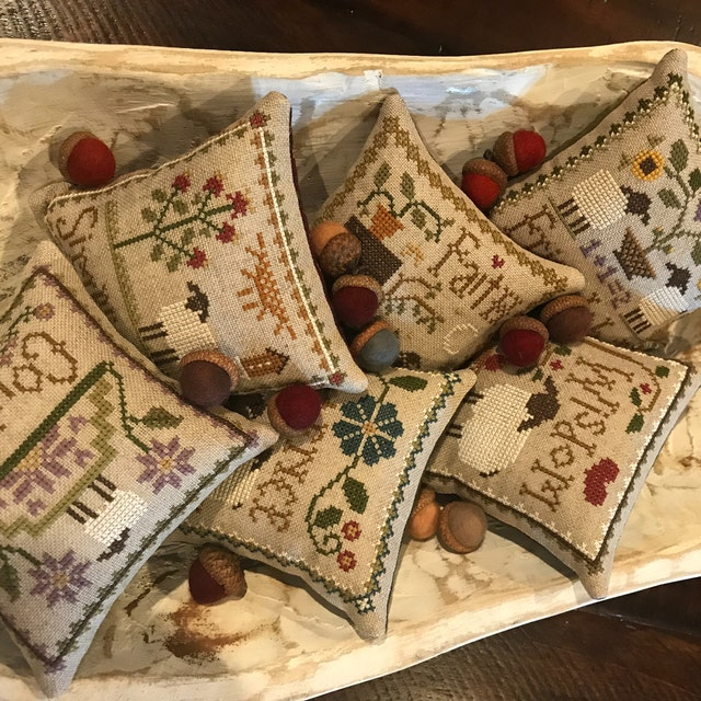 Mary Wilson added a photo of their purchase