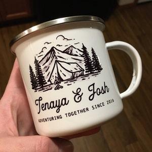 Tenaya added a photo of their purchase