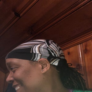 Mallorie Washington added a photo of their purchase