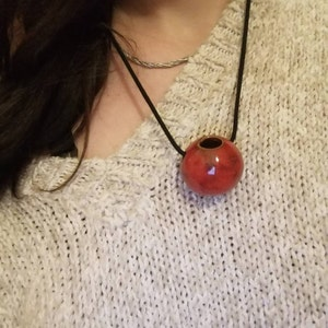 Anastasia Tasenka added a photo of their purchase