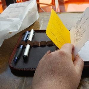 Juliana Merkt added a photo of their purchase