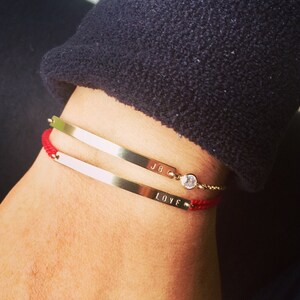 Jennifer Balcazar added a photo of their purchase
