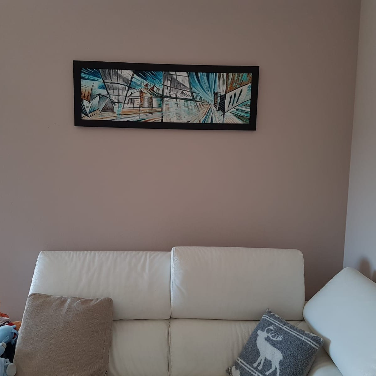 Roberta Gatto added a photo of their purchase
