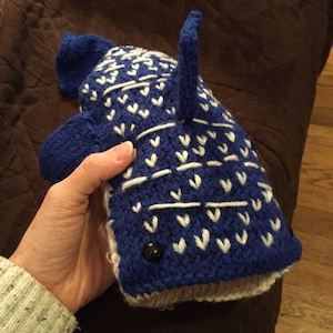 Heather Beardsley added a photo of their purchase