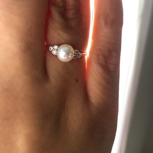 Rojita Datta added a photo of their purchase