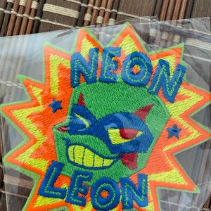 María Fernanda Treviño de León added a photo of their purchase