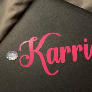 karriesiebert added a photo of their purchase