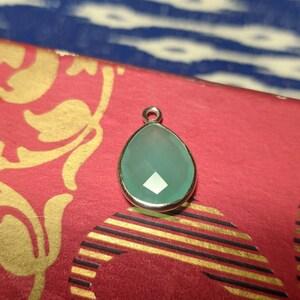 Pink Tourmaline Quartz 11x15 mm Kite Shape Gemstone-Wholesale Gemstone-Jewelry Making Gemstone-Calibrated Cabochon-Gemstone Supplier-2 Pcs