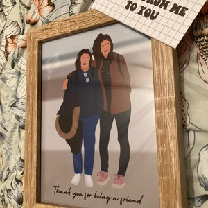 Leanne Thorpe added a photo of their purchase