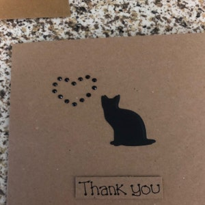 Kristen M Travers added a photo of their purchase