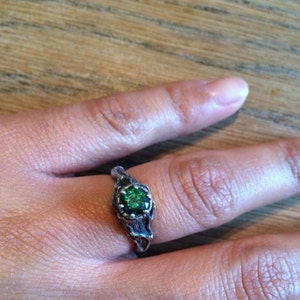 Yadira Sánchez added a photo of their purchase