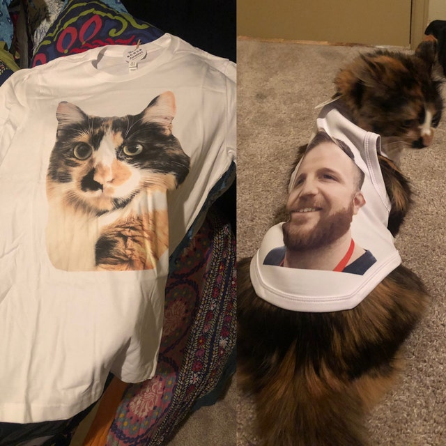 aubreybagley21 added a photo of their purchase