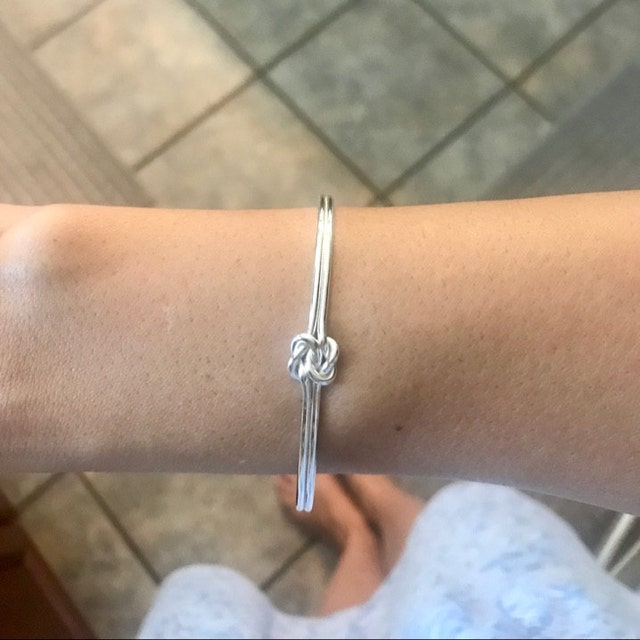 Tiffany D'Anna Santoro added a photo of their purchase