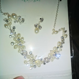 Andricka added a photo of their purchase