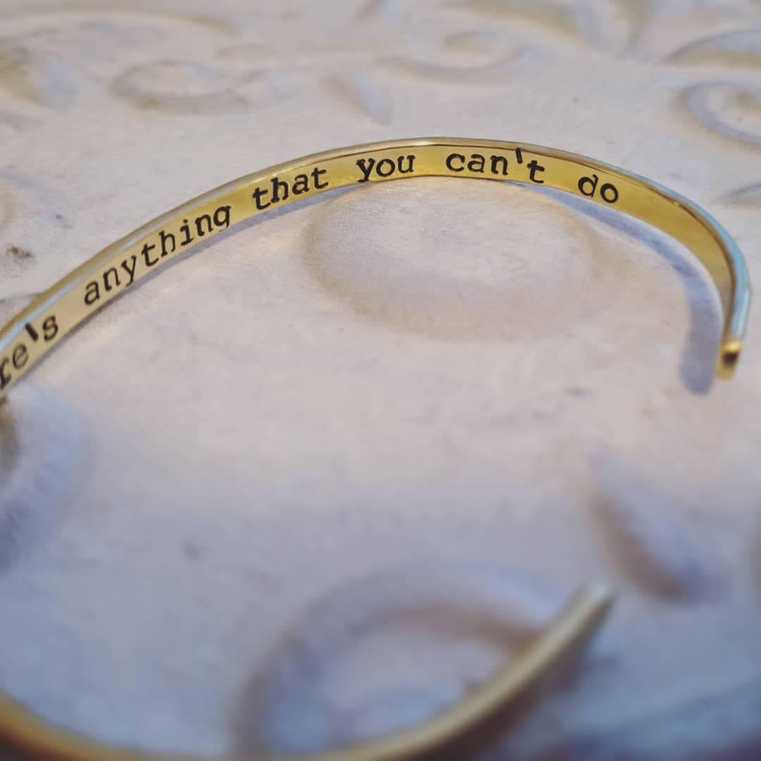 Rachael Faith Levine added a photo of their purchase