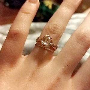 brittanyy07 added a photo of their purchase