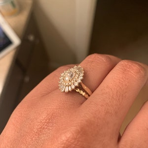 Ana Herrera added a photo of their purchase